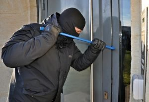 Does Your Insurance Cover Theft | Insurance Broker